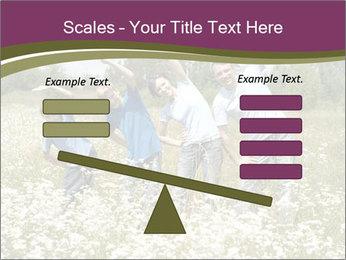 0000080227 PowerPoint Template - Slide 89