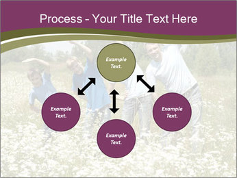 0000080227 PowerPoint Template - Slide 91
