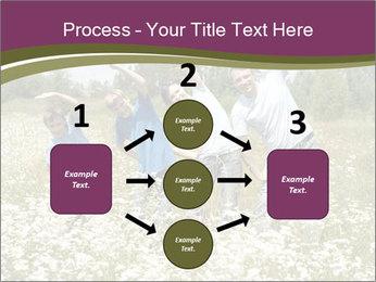 0000080227 PowerPoint Template - Slide 92