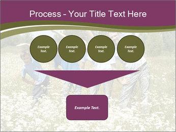 0000080227 PowerPoint Template - Slide 93