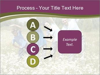 0000080227 PowerPoint Template - Slide 94