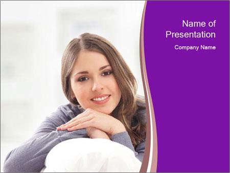 0000080230 PowerPoint Templates