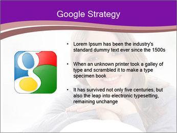 0000080230 PowerPoint Template - Slide 10