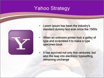 0000080230 PowerPoint Template - Slide 11