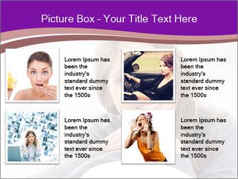 0000080230 PowerPoint Template - Slide 14