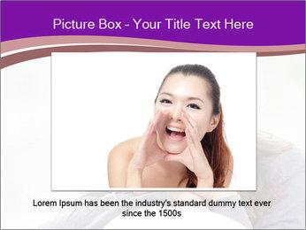 0000080230 PowerPoint Template - Slide 15