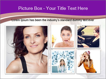 0000080230 PowerPoint Template - Slide 19
