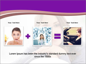 0000080230 PowerPoint Template - Slide 22