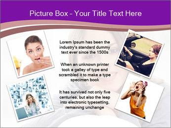 0000080230 PowerPoint Template - Slide 24