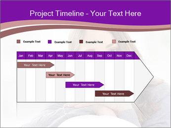 0000080230 PowerPoint Template - Slide 25