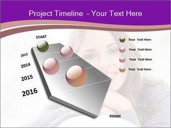 0000080230 PowerPoint Template - Slide 26