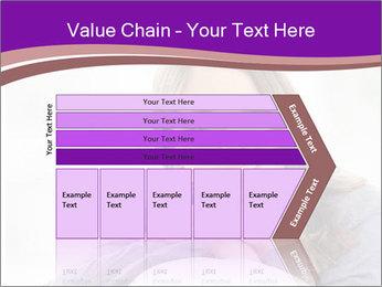 0000080230 PowerPoint Template - Slide 27