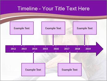 0000080230 PowerPoint Template - Slide 28