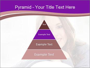0000080230 PowerPoint Template - Slide 30