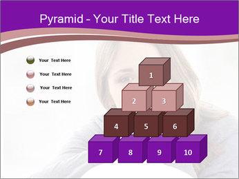 0000080230 PowerPoint Template - Slide 31