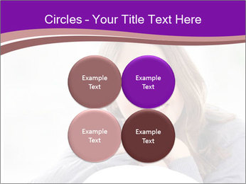 0000080230 PowerPoint Template - Slide 38