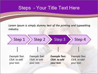 0000080230 PowerPoint Template - Slide 4