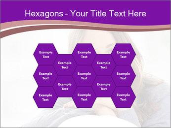 0000080230 PowerPoint Template - Slide 44