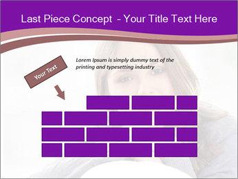 0000080230 PowerPoint Template - Slide 46