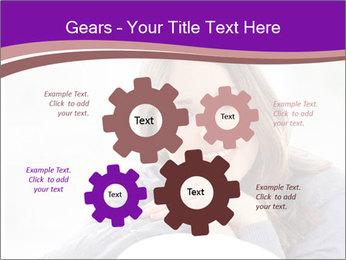 0000080230 PowerPoint Template - Slide 47