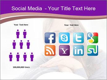 0000080230 PowerPoint Template - Slide 5