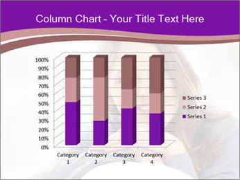 0000080230 PowerPoint Template - Slide 50