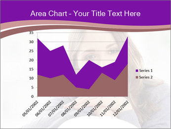 0000080230 PowerPoint Template - Slide 53