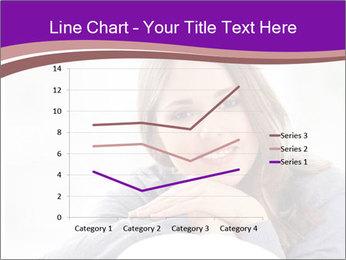 0000080230 PowerPoint Template - Slide 54