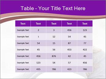 0000080230 PowerPoint Template - Slide 55