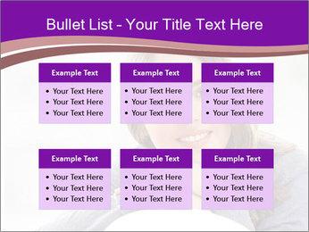 0000080230 PowerPoint Template - Slide 56