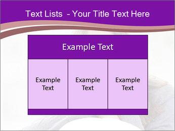 0000080230 PowerPoint Template - Slide 59