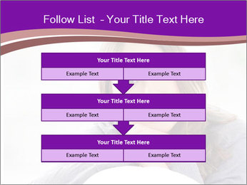 0000080230 PowerPoint Template - Slide 60