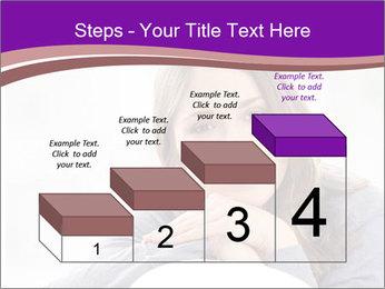 0000080230 PowerPoint Template - Slide 64
