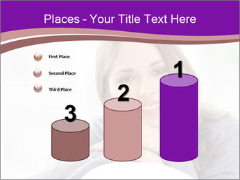0000080230 PowerPoint Template - Slide 65