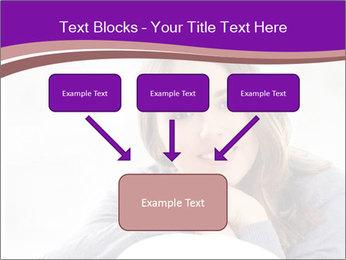 0000080230 PowerPoint Template - Slide 70