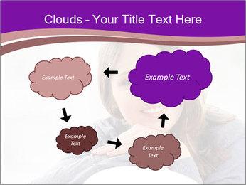 0000080230 PowerPoint Template - Slide 72