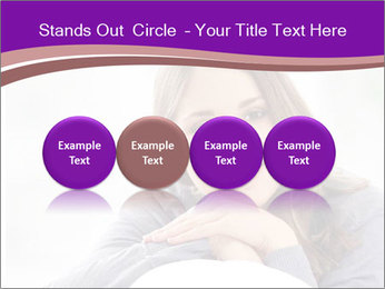 0000080230 PowerPoint Template - Slide 76