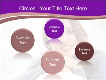 0000080230 PowerPoint Template - Slide 77