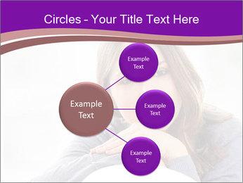 0000080230 PowerPoint Template - Slide 79