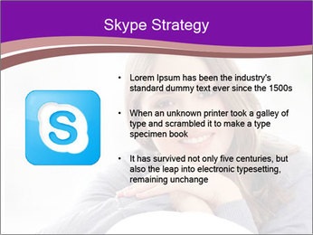 0000080230 PowerPoint Template - Slide 8