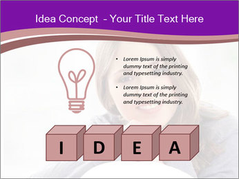 0000080230 PowerPoint Template - Slide 80