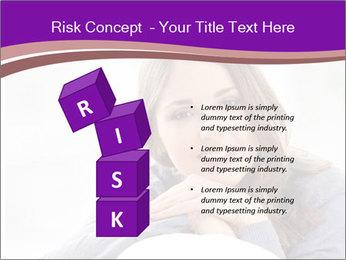 0000080230 PowerPoint Template - Slide 81