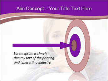 0000080230 PowerPoint Template - Slide 83