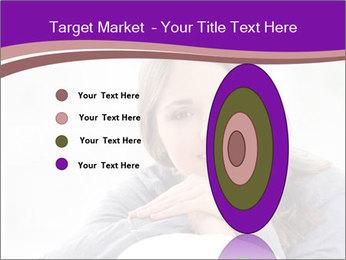 0000080230 PowerPoint Template - Slide 84