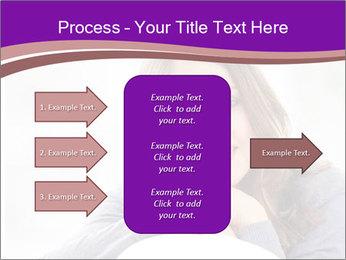 0000080230 PowerPoint Template - Slide 85