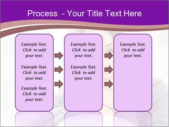 0000080230 PowerPoint Template - Slide 86