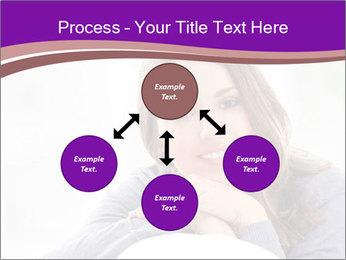 0000080230 PowerPoint Template - Slide 91