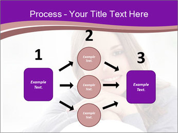 0000080230 PowerPoint Template - Slide 92