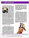 0000080230 Word Template - Page 3
