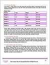 0000080230 Word Template - Page 9